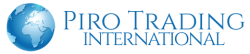 Piro Trading International